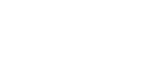 Cursos Yeseuropa