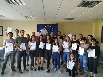 curso-gestion-proyectos-europeos-certificados