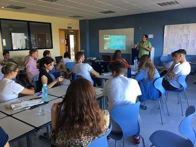 curso-gestion-proyectos-europeos-grupal