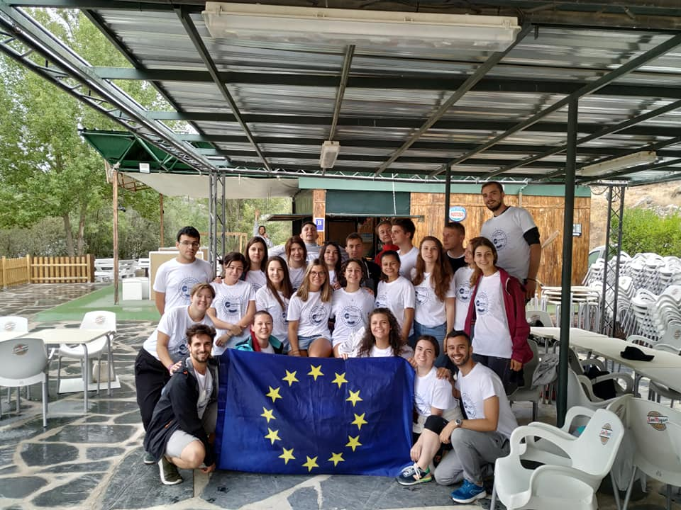 curso-gestion-proyectos-europeos-madrid