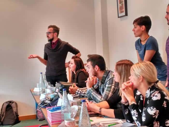 cursos-gestión-cultural-trabajar-en-europa