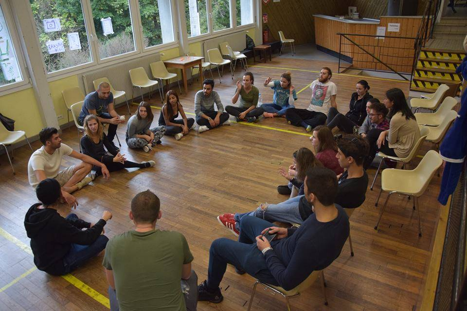 cursos yes europa academy