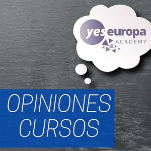 opiniones yeseuropa academy