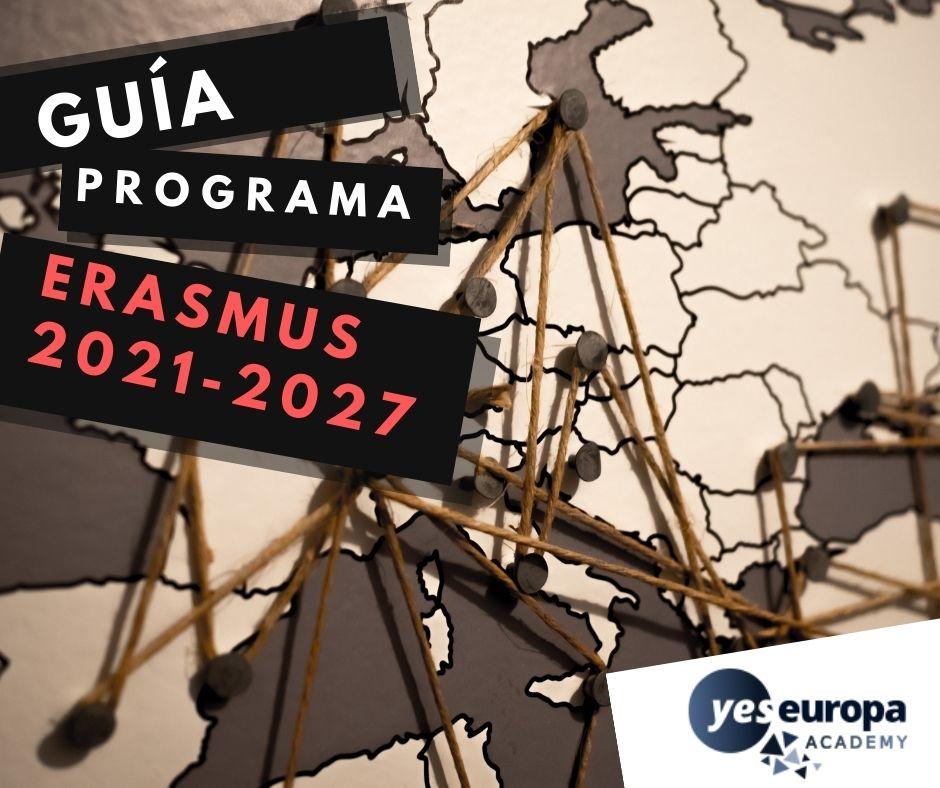 guia programa erasmus 2021 2027